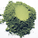 Kratom Green Borneo - USA