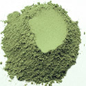 Kratom White Vein Thai - USA